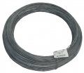 100# 16ga Galv Smooth Wire