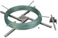 HD Hi-Tensile Wire Dispenser