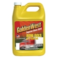 80W90 Golden Gear Oil