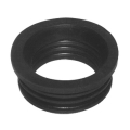 "4"" Serv-Weight Pipe Gasket"