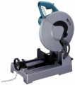 "12"" Makita Metal Cutting Saw"