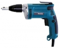 0-6000 RPM Drywall Screwdriver