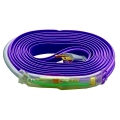 3? Pipe Heatng Cable (UL)