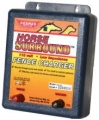 110 Volt Horse Surround