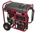 8000W ES Power-Mate Generator