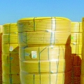 3/4x150 Poly Gas Pipe