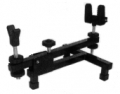 """""Sure Shot\"" Gun Vise"""