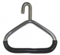 Handle F/Calf Pulling Chain