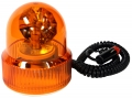Amber Beacon Signal Light